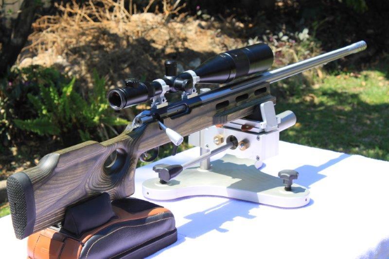 Prices - Trentech Gunsmith & licenced armourer